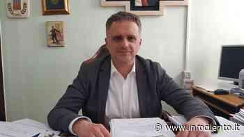 VIDEO | Question Time: intervista al sindaco di Sala Consilina Francesco Cavallone - Info Cilento