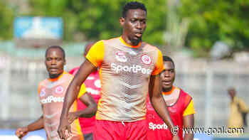 Tanzania star Bocco to sign new Simba SC deal