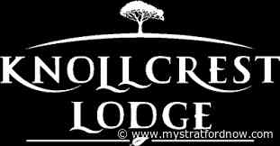 Knollcrest Lodge in Milverton receiving funding for building upgrades - My Stratford Now
