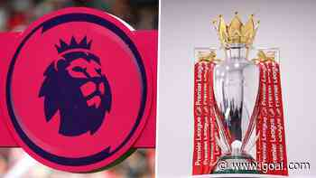 Premier League set to launch Hall of Fame with initial slate of inductees