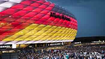 """""""Schlicht nicht möglich"""": München versagt UEFA geforderte Garantien"""
