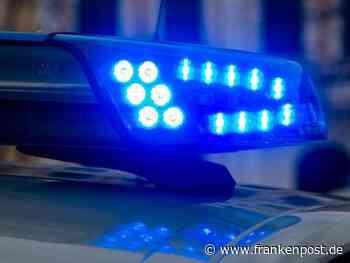 Bayern - Polizei löst Party mit mehr als 30 Gästen in Vilseck auf - Frankenpost