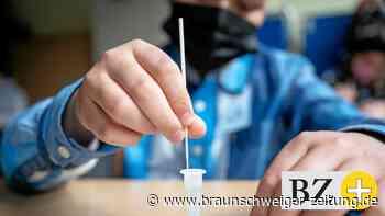 Helmstedter Kreis-Schulausschuss geht auf die Pandemie ein