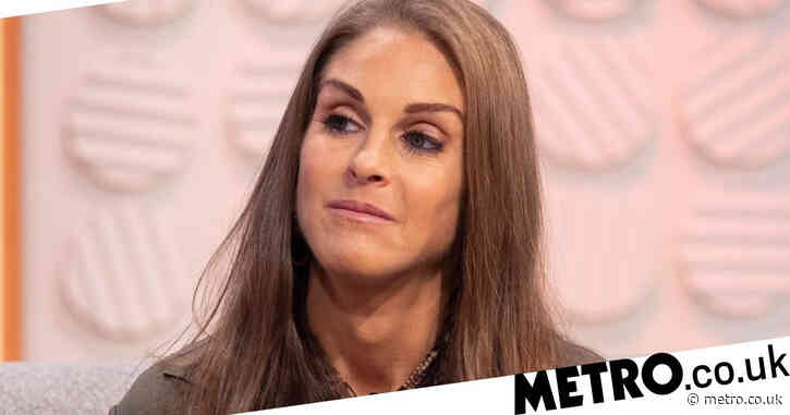 Nikki Grahame's family 'believe Big Brother star would be alive today if she hadn't been discharged from hospital'