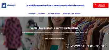Finale Emilia, nasce Efinalese.it: sito di promozione per le attività locali - SulPanaro