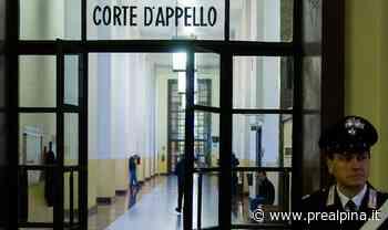 Cassano Magnago: martellate al padre, ricondannato - La Prealpina