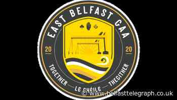 East Belfast GAA club is proving there is no difference between Catholics and Protestants