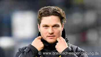 29. Spieltag: Dortmund ohne Delaney gegen Bremen - Zwei Änderungen