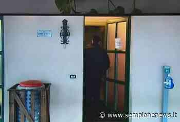 Maltrattamenti agli ospiti di una residenza: arrestati due gestori di Cesate - Sempione News