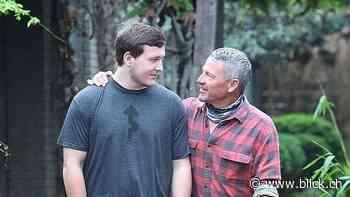 Sohn von Lance Armstrong wegen sexueller Belästigung angeklagt - BLICK