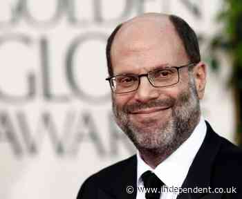 Scott Rudin steps down after allegations of abusive behavior including launching baked potato at assistant