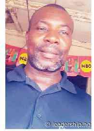 BUSINESS NOTE: Operators Count Losses As Gridlock Cripples Eateries In Lokoja - Leadership Newspapers