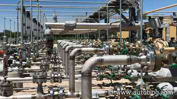Clean crude? Oil firms use offsets to claim green barrels