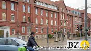 Keine weiteren Corona-Fälle im Marienstift Braunschweig