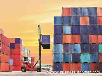 Commerce Ministry to meet exporters discuss export scenario amid Covid - Business Standard