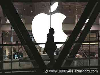 Apple to shut its stores in US as coronavirus precautionary measure - Business Standard