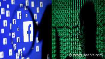 Facebook privacy breach - Lesson for Organisations to learn from this - Zee Business