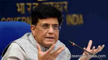 Indian Railways to run `Oxygen Express` trains to meet high demand amid COVID-19 spike