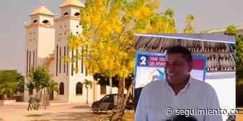 Cárcel a exalcalde de Betulia, Sucre, por delitos contra la administración pública - Seguimiento.co