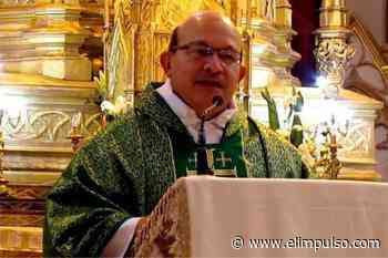 Carora prepara toma de posesión de su cuarto obispo - El Impulso