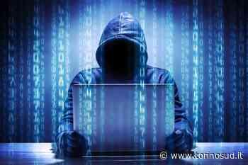 BEINASCO - Attacco degli hacker informatici: fuori uso il sito internet del Comune - TorinoSud