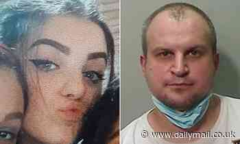 Police appeal for help finding missing schoolgirl, 14, 'who may be with her father'