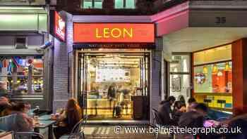 Billionaire Issa brothers buy fast food chain Leon