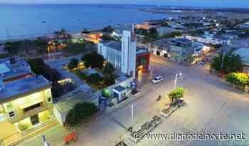 Toque de queda en Manaure inicia hoy desde la 10 de la noche - Diario del Norte.net
