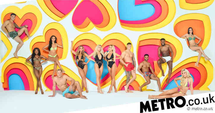 Love Island 2021: Start date, contestants, length and everything else we know