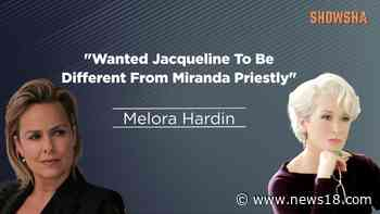 Meryl Streep Vs Melora Hardin | How Jacqueline Carlyle Trumps Miranda Priestly | The Bold Type - News18