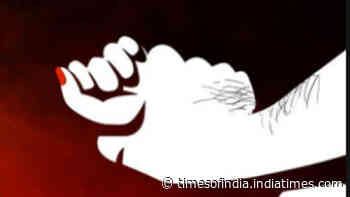 Ward boy allegedly tried to rape COVID patient in MP's Gwalior, arrested