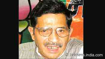 Former Union minister Bachi Singh Rawat dies at 71