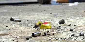 Hombres armados asesinaron a campesino en Ataco - El Nuevo Dia (Colombia)