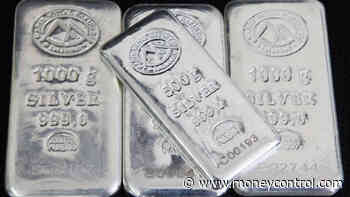 Silver prices rise 2.48% for the week to Rs 68,601/kg; check outlook and strategy for this week