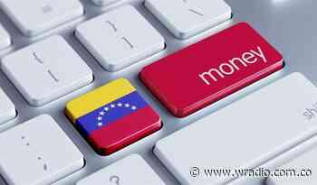 Mi Pana Emprende: iniciativa virtual para ayudar a migrantes venezolanos en sus negocios - W Radio