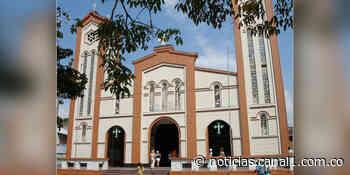 Procuraduría destituyó e inhabilitó por 10 años al alcalde de Cumaral, Meta - canal1.com.co