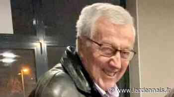 Rethel: Michel Descoureaux nous a quittés - L'Ardennais