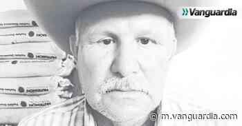 Luto en Charalá por la muerte de un reconocido agricultor cafetero - Vanguardia