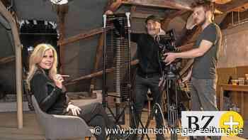 Wolfsburg als Kulisse für Actionfilm