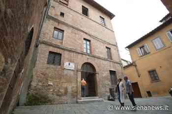 Il concorso Roberto Romaldo arriva alla sua 10° edizione - Siena News