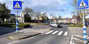 Elsdorf: Platz am Prömpershof soll Ort zum Wohlfühlen werden - Kölner Stadt-Anzeiger