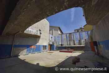 Approvato il recupero dell'ex area Risorti - Qui News Empolese