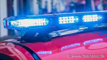 Waldaschaff: Brand in Wohnhaus - Main-Post