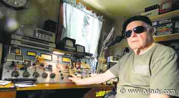 DJ recalled by colleagues | News, Sports, Jobs - Youngstown Vindicator
