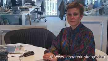 Saint-Pol-sur-Mer : elle veut découvrir ce qui est arrivé à son aïeul, mystérieusement décédé - Le Phare dunkerquois