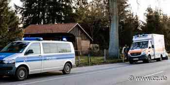 Zimmerbrand in Wietze nimmt ein tödliches Ende - Cellesche Zeitung