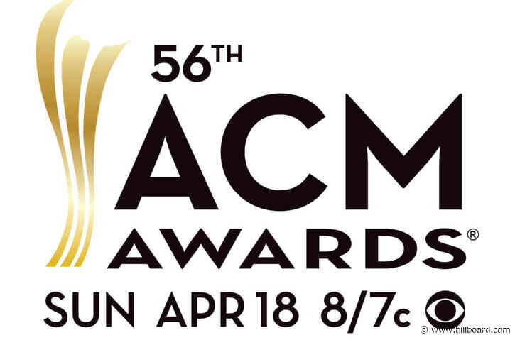 Here Are All the Winners From the 2021 ACM Awards