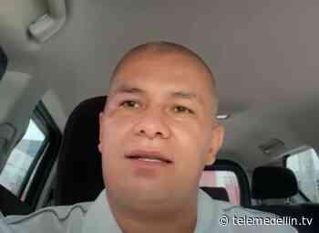 Alcalde de Tarazá denuncia amenazas en su contra - Telemedellín