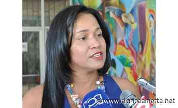 Consejo de Estado ratifica sanción disciplinaria contra exalcaldesa de Chiriguaná, Zunilda Toloza Pérez - Diario del Norte.net