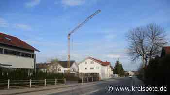 Gemeinderat Altenstadt bestätigt Vorrang auf Innenentwicklung - kreisbote.de